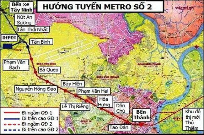 du-an-ha-do-centrosa-garden-nam-gan-tuyen-so-3-metro
