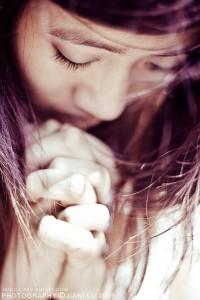 forgive 200x300 Tại sao không thể tha thứ cho một người