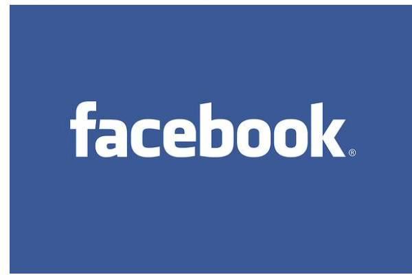 cách vào facebook tháng 4 năm 2012