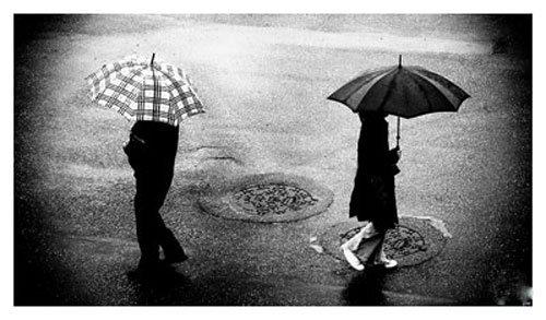 ♥ Bước đi...một lần và mãi mãi...