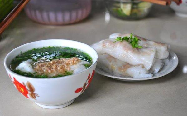 cao-bang-khong-chi-co-thac-ban-gioc2
