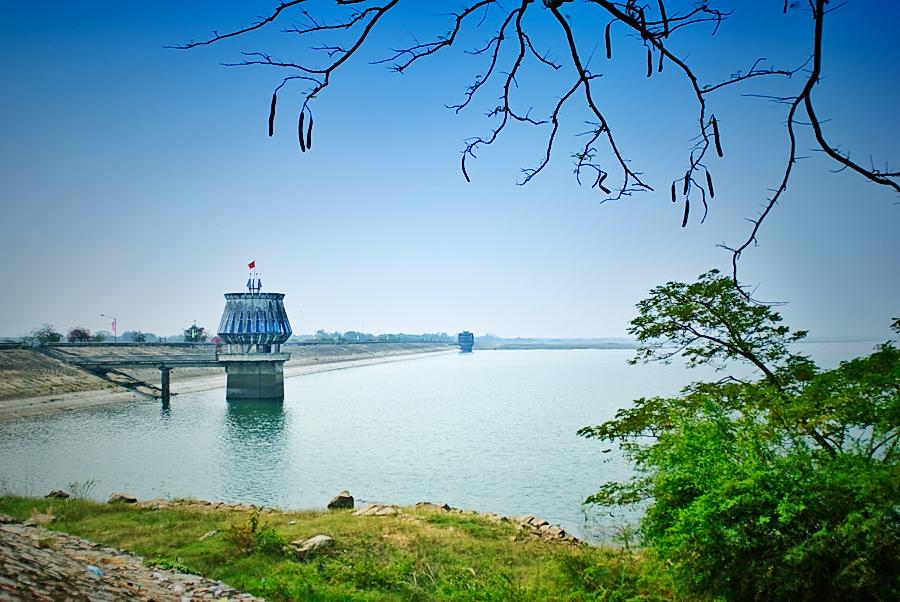 Kinh nghiệm du lịch Tây Ninh đầy đủ nhất cho bạn ảnh 2