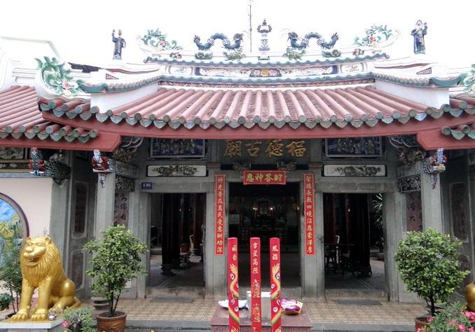 nhung diem du lich bac lieu khong the bo qua 5